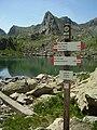 Lago Sant'Anna 04.JPG