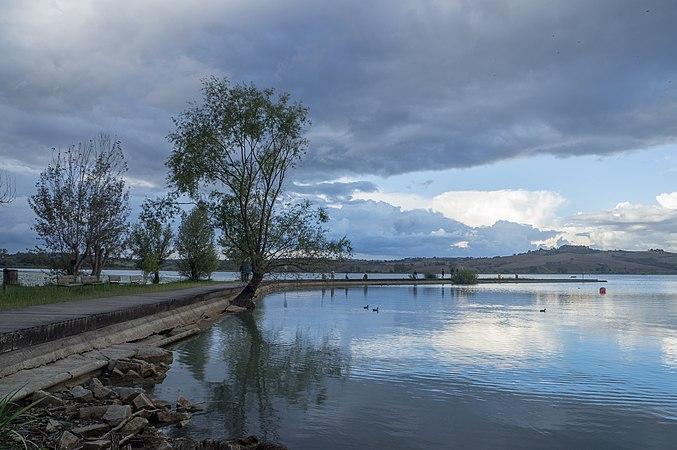 Lago di chiusi-2.jpg