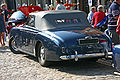 Lagonda DB3 DHC rear.jpg