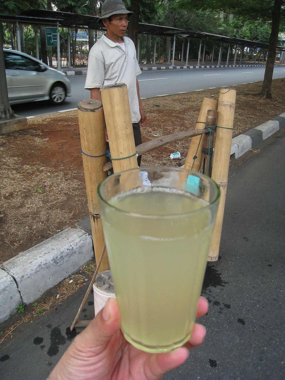 Lahang Wikipedia Kerupuk Kemplang Ikan By Ff Pgp