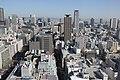 Laika ac Osaka (8574033632).jpg