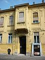 Lakóépület (4184. számú műemlék).jpg