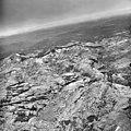 Lake Aloha, Glacial Remnants, August 23, 1972 (GLACIERS 1583).jpg