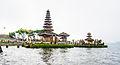 Lake Bratan, Bali, Indonesia.jpg