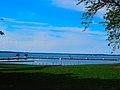 Lake Mendota - panoramio (25).jpg