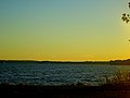 Lake Mendota at Sunset - panoramio (2).jpg