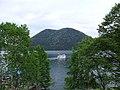 Lake Shikaribetsu and Mount Tenbō 01.jpg