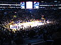 LakersatStaples.jpg