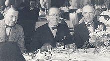 Lallerstedt Corbusier Tengbom 1933.jpg
