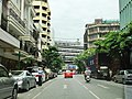 Lam Phun Chai road, talat Noi, Samphanthawong, Bangkok Thailand - panoramio.jpg