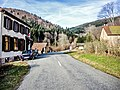 Lamadeleine-Val-Des-Anges.jpg