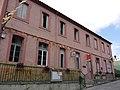 Lamanère - Mairie et bistrot de pays - 2.jpg