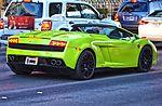 Lamborghini (11396537293).jpg