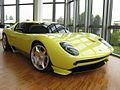 Lamborghini Miura Concept.jpg