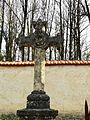 Lamonzie-Montastruc cimetière croix (7).JPG