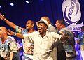 Lançamento dos sambas 2015 (Fotógrafo Henrique Matos) 09.jpg