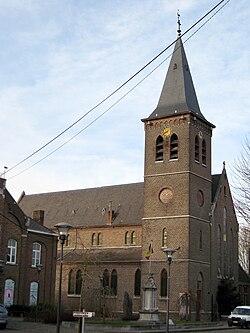 Lanaye - Eglise Saint-Remy.jpg