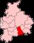LancashireBlackburn