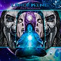 "Lance King cover art for ""ReProgram"".jpg"