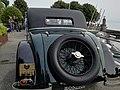 Lancia Lambda 1923 retro - Lesa.jpg