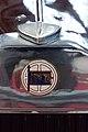 Lancia logo (6219043251).jpg