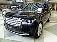 Land Rover RANGE ROVER VOGUE (ABA-LG3SB) front.jpg