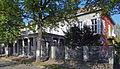 Landhaus Peter-Lenné-Str 28-30.jpg