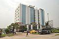 Landmark Hotel - Eastern Metropolitan Bypass - Kolkata 2016-08-25 6235.JPG
