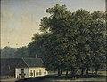 Landschap met herberg Centraal Museum 15224.jpg