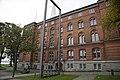 Landtag Kiel Schleswig-Holstein1.jpg