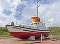 Langeoog auf Langeoog 20200910 DSC3335.jpg