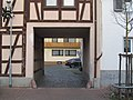 Langgasse 25, 2, Mörfelden, Mörfelden-Walldorf, Landkreis Groß Gerau.jpg