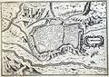Langres 1634 Tassin 15917.jpg