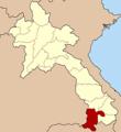 Laos Champasak.png