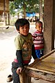 Laotian village (5519441366).jpg