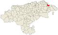 Laredo Cantabria.png