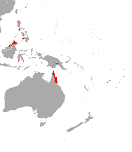 Large-eared Horseshoe Bat area.png