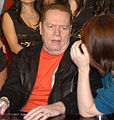 Larry Flynt 2007, close crop.JPG