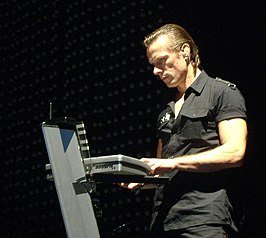 Larry Mullen jr cc20.jpg