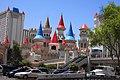 Las Vegas (14310618506).jpg