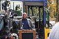 Last Day of the Breda Trolleybuses (29980014833).jpg