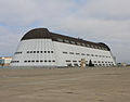 Last Look at Hangar One.jpg
