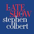 Lateshow colbert logo.jpg