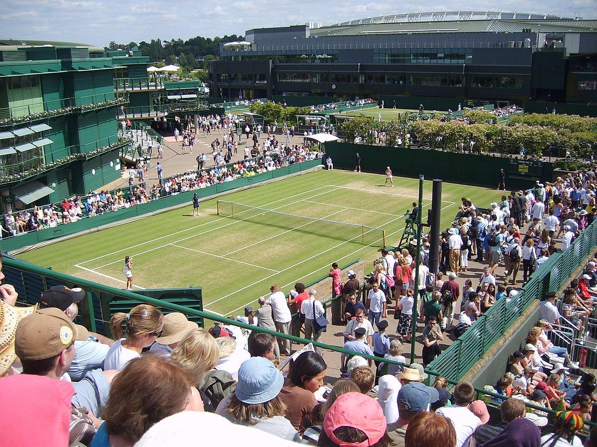 3913e015d1 Quadra de tênis – Wikipédia