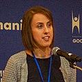 Lauren J. Barnhart - AHA Conference 2018.jpg