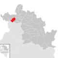 Lauterach im Bezirk B.png