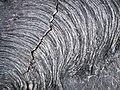 Lava z06.jpg