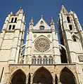 León, catedral-PM 34743.jpg