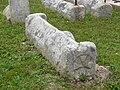 Le Chalard cimetière moines (19).JPG