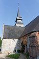 Le Chamblac - Église Notre-Dame - Extérieur.jpg